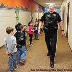 School Patrol